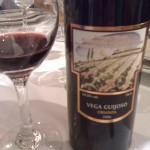Vega Guijoso 2006